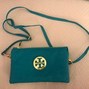 Crossbody bag/purse